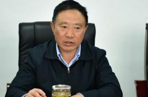 贵州茅台原副总经理张家齐涉嫌受贿犯罪被移送检察机关