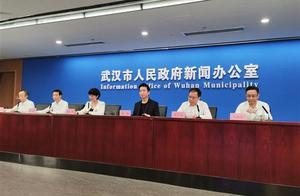 中国好声音总决赛2天后在汉唱响,当晚地铁延时至深夜12点