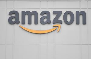 亚马逊开始在美国提供线上售药服务