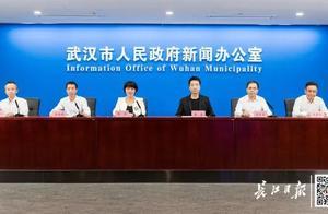 官宣!中国好声音决赛就在武汉,刚刚发布会公布更多细节