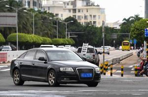 国务院鼓励各地增加号牌指标投放,要扩大汽车消费