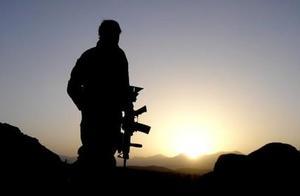 """被指控""""为练手""""残杀39名阿富汗平民,澳大利亚军方认罪致歉"""