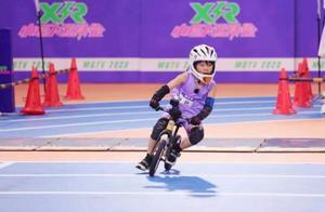 国家体育总局点赞《小巨人运动会》:助力儿童运动推广,为成长赋能