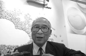 港媒:香港美心集团创办人伍沾德去世