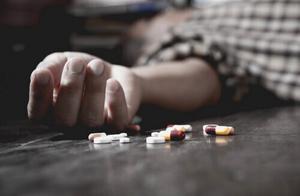 美国多州宣布毒品合法化……
