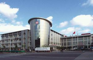 上海60万人次脱卡完成就医支付 浦东互联网医院建设让市民看病更便捷