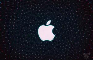 """外媒:苹果宣布同意支付1.13亿美元以和解""""降速门"""""""