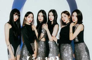 BoA出道20周年专辑《BETTER》日程海报公开;请夏本月27日将以新单曲《Dream of You》回归