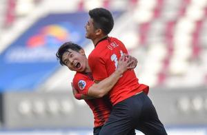 足球 亚冠:上海上港胜悉尼FC