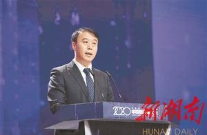 守正聚力 创新共融——2020中国新媒体大会主论坛观点聚焦