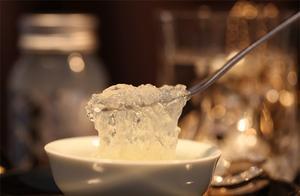 智商税?起底国内燕窝市场乱象:糖水含量超九成,营养价值还不如鸡蛋