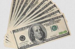 11月24日现货黄金、白银、原油、外汇短线交易策略
