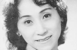 81岁舞蹈女神陈爱莲去世,去年还和刘迦合作舞蹈