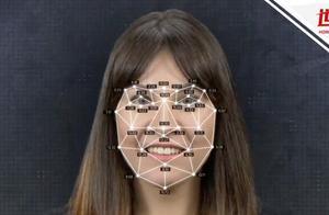 """""""人脸识别第一案""""宣判,用法律为人脸识别厘清边界"""