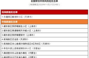 富阳疾控中心发布紧急提示!如无必须,近期不要前往这9个地区