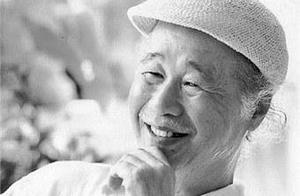 雕塑家潘鹤逝世,享年96岁