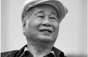 缅怀!雕塑大师潘鹤仙逝,享年96岁