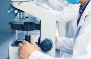 香港新增确诊68例,另有逾50人初步检测呈阳性