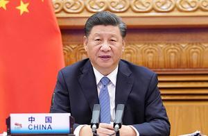 12年后危机再次摆在G20面前 习近平提出中国主张