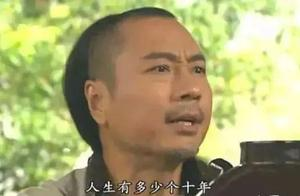 邓萃雯同TVB惊爆破冰!佢同黎耀祥再次搭档,《巾帼枭雄4》要来啦