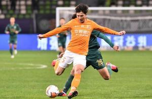 足球|超甲升降级附加赛:武汉卓尔保级成功