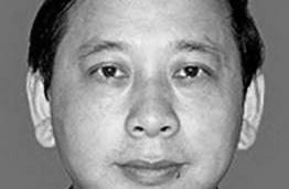 """送别!湖北新冠疫情专家李十月去世,离世前遗愿""""一定要回武汉"""""""