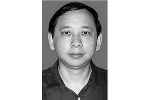 哀悼!湖北新冠疫情专家李十月逝世,曾在抗击SARS、汶川地震救援中做出重要贡献