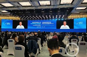 钟南山:信息通信技术为疫情防控提供支撑,要进一步健全预警响应机制