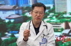 华西专家:四川新冠肺炎疫苗预计200元/支,已有人接种