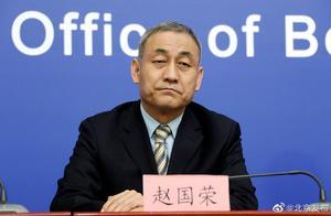 北京:京深海鲜市场取消原冻品区线下交易 全部转为线上交易