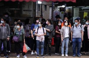 香港食物及卫生局回应南都:全力追踪隐形传播链,检测正进行