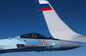 美国正式退出《开放天空条约》,美俄欧三方战略互信遭受考验