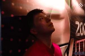 马龙夺冠后眼眶红了……做手术、复健,从头再来的马龙到底经历了什么?