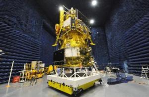 嫦娥五号发射成功:什么时候返回地球?降落在哪里?
