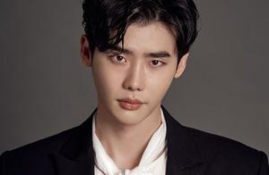 韩国艺人李钟硕下月结束兵役 有望客串出演《魔女2》