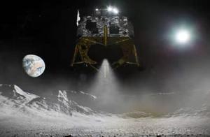 """38万公里外搭建太空物流通道,嫦娥五号成功发射的这些""""上海造"""""""