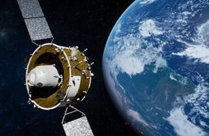 揭秘嫦娥五号任务全过程:到月球去挖土究竟有多难?
