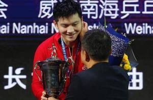 疫情下的中国体育外交:冲破牢笼,抓住机遇