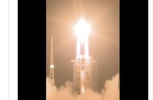 马斯克点赞嫦娥五号发射:令人兴奋的任务