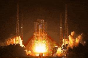 """嫦娥五号""""捎特产""""这场跨星球""""快递""""到底多难?"""