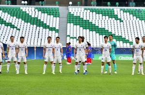 足球丨亚冠:上海申花胜东京FC