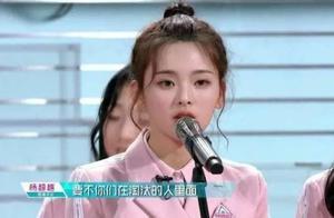 知名女艺人落户上海,官方回应:符合标准,以特殊人才引进
