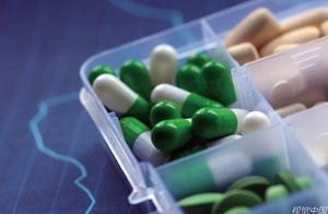 """化学药被""""灵魂砍价""""后,中成药也要集采!相关药企打寒颤"""