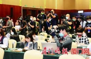 第33届中国电影金鸡奖今晚在厦门白鹭洲开幕