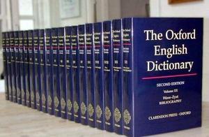 2020年度词汇怎么选?《牛津词典》犯了难,于是给出了年度词汇表