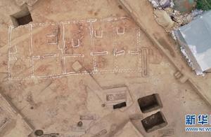 """河南南阳发现5000多年前大型玉石器生产""""基地"""""""