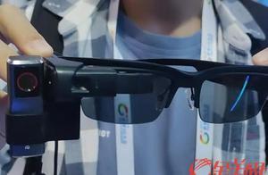 世界5G大会探营:人车分离、远程手术,科幻剧情渐成现实