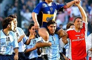 再见,球王马拉多纳!阿根廷全国哀悼3天