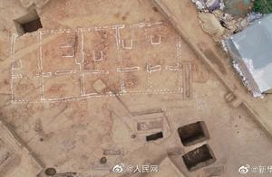 南阳发现5000年前玉石器生产基地