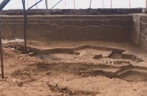 """河南南阳发现5000多年前玉石器生产""""基地"""",网友称赞:宝藏之地"""